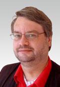 Andreas Rabenstein