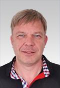 Bernd Ehlers