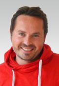 Michal Myrcik