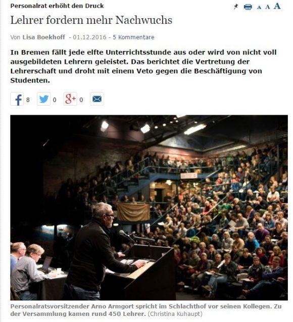artikel-wk