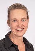 Susanne Brunswick