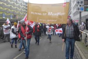 Warnstreik-Bremen2klein