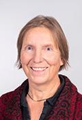 Barbara Schüll